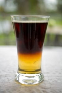 Black-and-tan-beer-200x300[1]