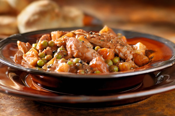 crockpot-chicken-stew